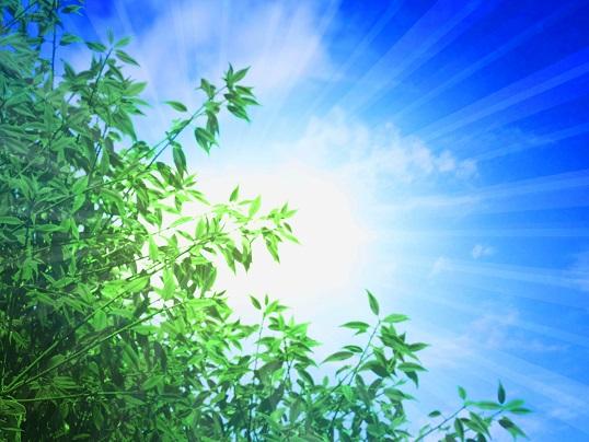 希望の光 潜在意識